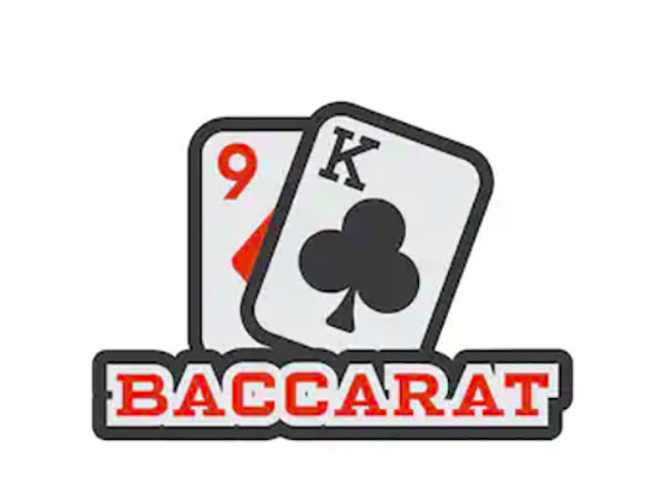 Baccarat Strategies