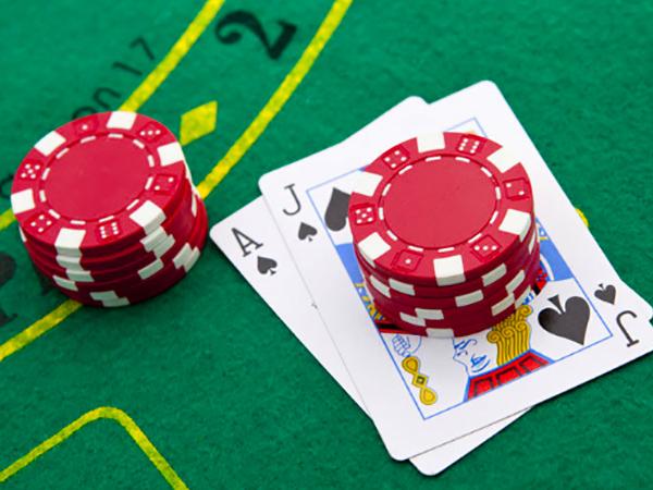 Best Blackjack System