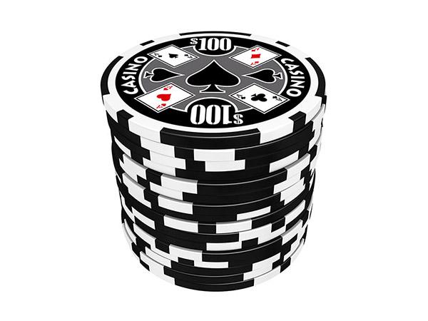 New Blackjack Strategy